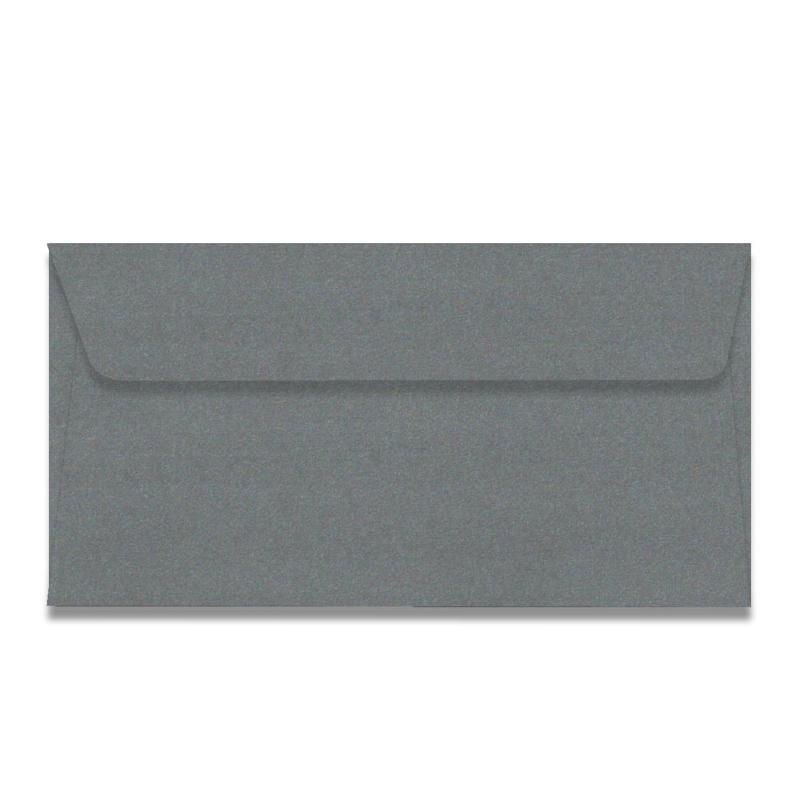 Staal (metallic)  US envelop