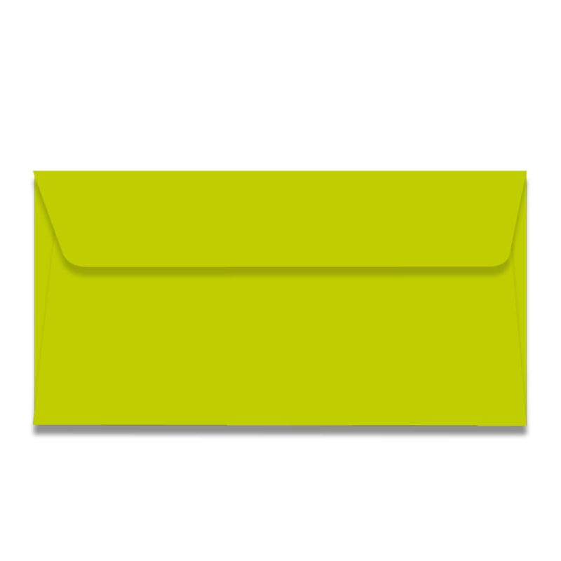 Limoen US envelop