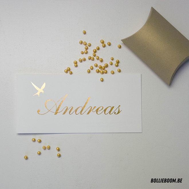 Andreas / 6 december 2017