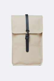 RAINS - backpack - beige