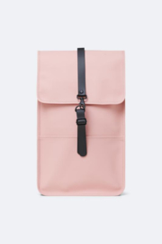 RAINS - backpack - coral
