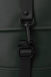 RAINS - backpack mini - green