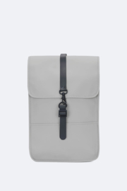 RAINS - backpack mini - stone
