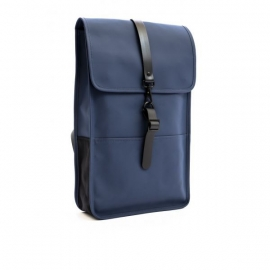 RAINS - backpack - blue