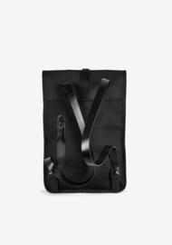RAINS - backpack mini - black