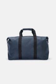 RAINS - Weekend Bag - blue