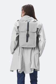 RAINS - backpack mini - stone