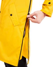 Maium - Original - Golden Yellow - Woman - Man