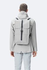 RAINS - backpack - stone