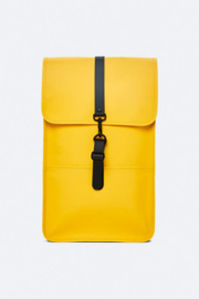 RAINS - backpack - yellow