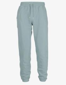 Colorful Standard - Clasic Organic Sweatpants Steel Blue