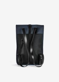 RAINS - backpack mini - blue