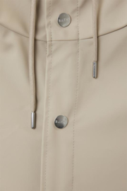 RAINS - jacket - beige