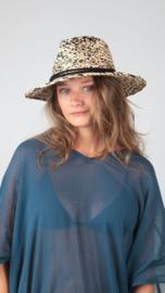 Barts  - Fatua Hat Natural