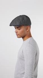 Barts - Jamaica Cap Black