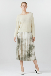 Simple The Brand - Sifra Rok Multi