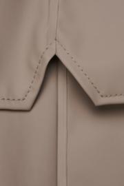RAINS - Jacket Taupe