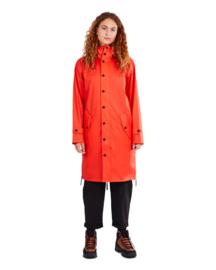 Maium - Original - Bright Orange - unisex