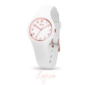 kinderhorloge ice-watch Rose Gold XS (28 mm)