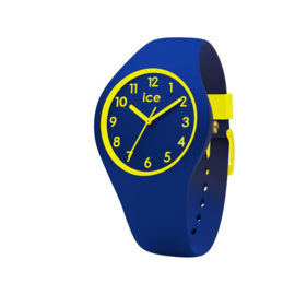 kinderhorloge Ice Ola Kids Rocket Small (34 mm)