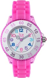 ICE Princess pink  XS (kast 28 mm) IWO 16414