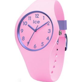 kinderhorloge Ice-Watch ola kids Princess S