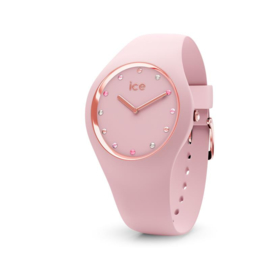 Ice-Watch Ice Cosmos pink shades IW016299 (34 mm)