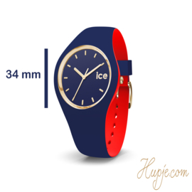 ice-watch LOULOU midnight (34 mm)