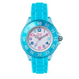 kinderhorloge Ice-Watch Swarovski Ola Blue XS (28 mm) 016415