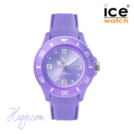 kinderhorloge Ice-Watch sixty nine Purple (34 mm)