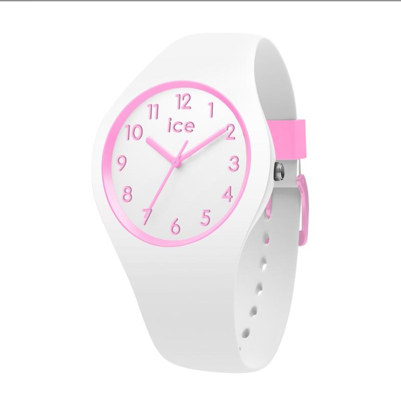 kinderhorloge Ice Watch ola kids roze - IW015349 (28 mm)