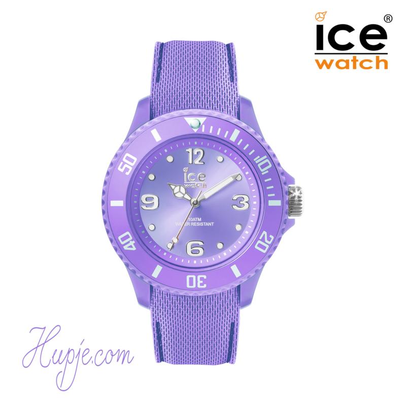 kinderhorloge Ice-Watch sixty nine Purple (34 mm)