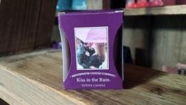 Kiss in the Rain Geurkaars