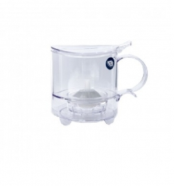 MAGIC TEA FILTER