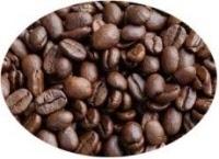 Fleur de cafe Magnifique