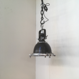 Hanglamp Louise