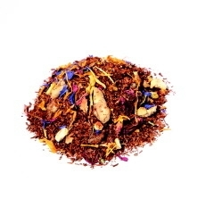 Rooibos high spirit