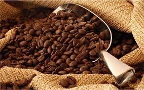 Fleur de Cafe Espresso Grand Cru Koffiebonen