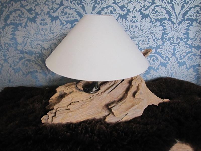 Lamp Rustiek