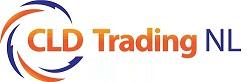 cld-trading / budmaster