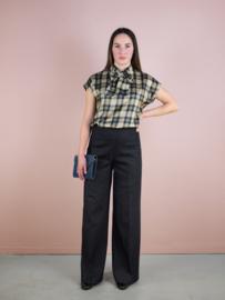 Marlene pantalon - maatwerk
