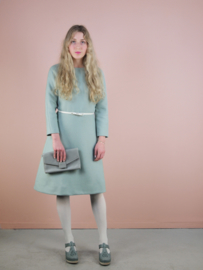 Jacky jurk - maatwerk
