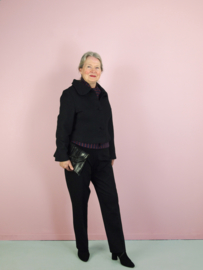 Suzanne broek - maatwerk