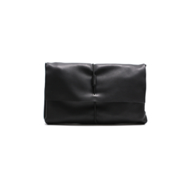 Nappy clutch 2.0 Black