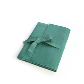 Custom made notebooks