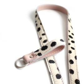 Keycord - Dalmatier