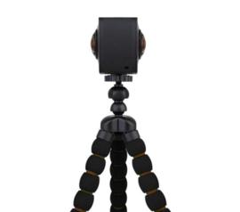 VR-i 360 ACTION CAM