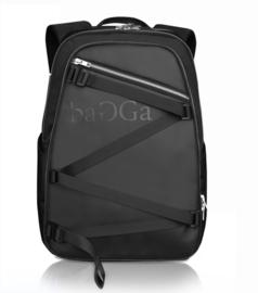 VR-i Bagga Laptop Backpack