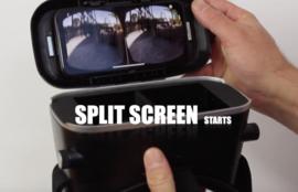KIJK DE VR-i EVOLUTION 3S INSTRUCTIE FILM