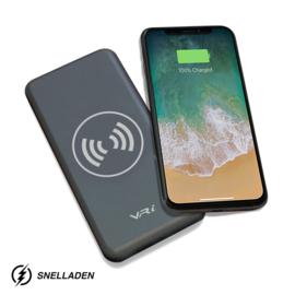 Chargeur sans fil VRi | Powerbank X3